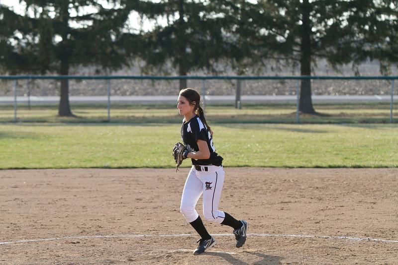 2012 -03-16 KHS Softball-1293