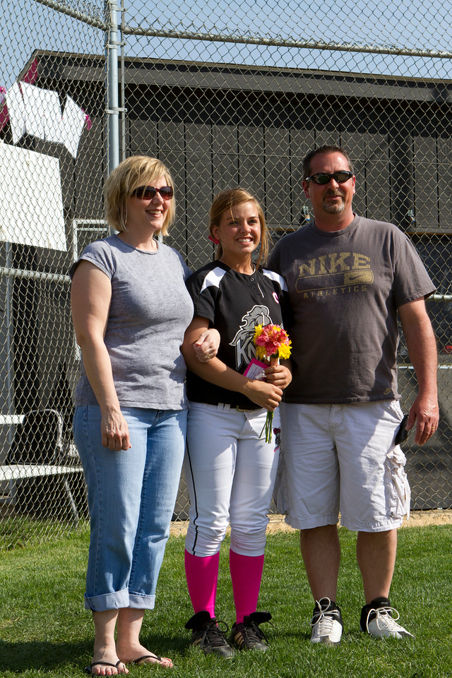2012-5-11 KHS Senior Night Softball-7014