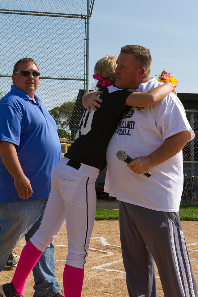 2012-5-11 KHS Senior Night Softball-7026