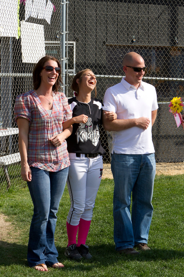 2012-5-11 KHS Senior Night Softball-7018