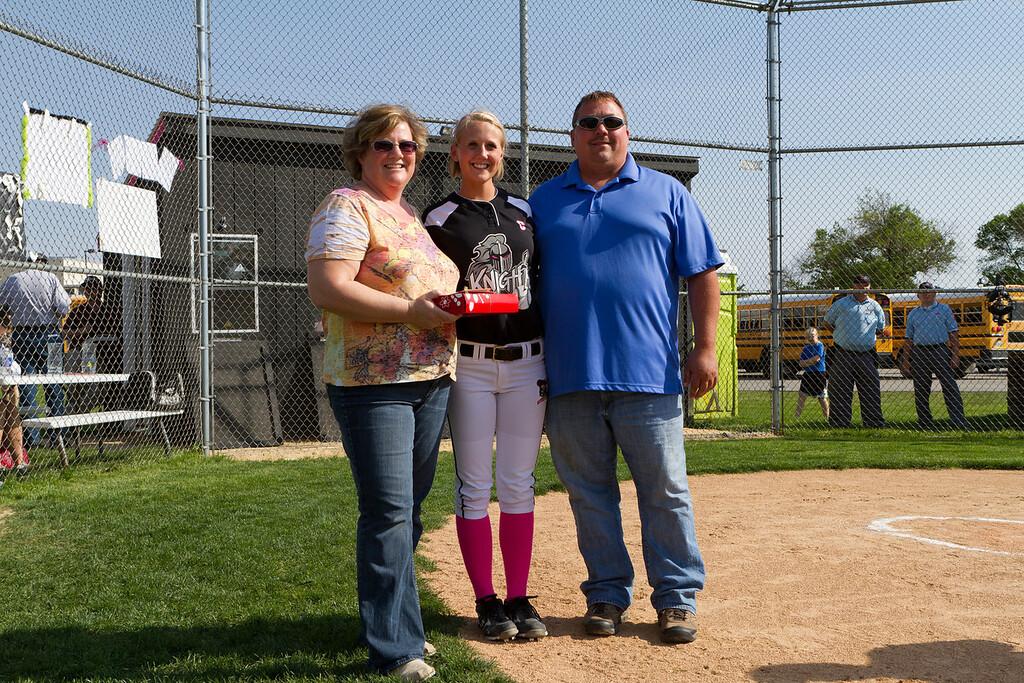 2012-5-11 KHS Senior Night Softball-7028