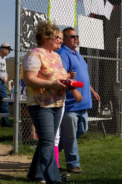 2012-5-11 KHS Senior Night Softball-7022