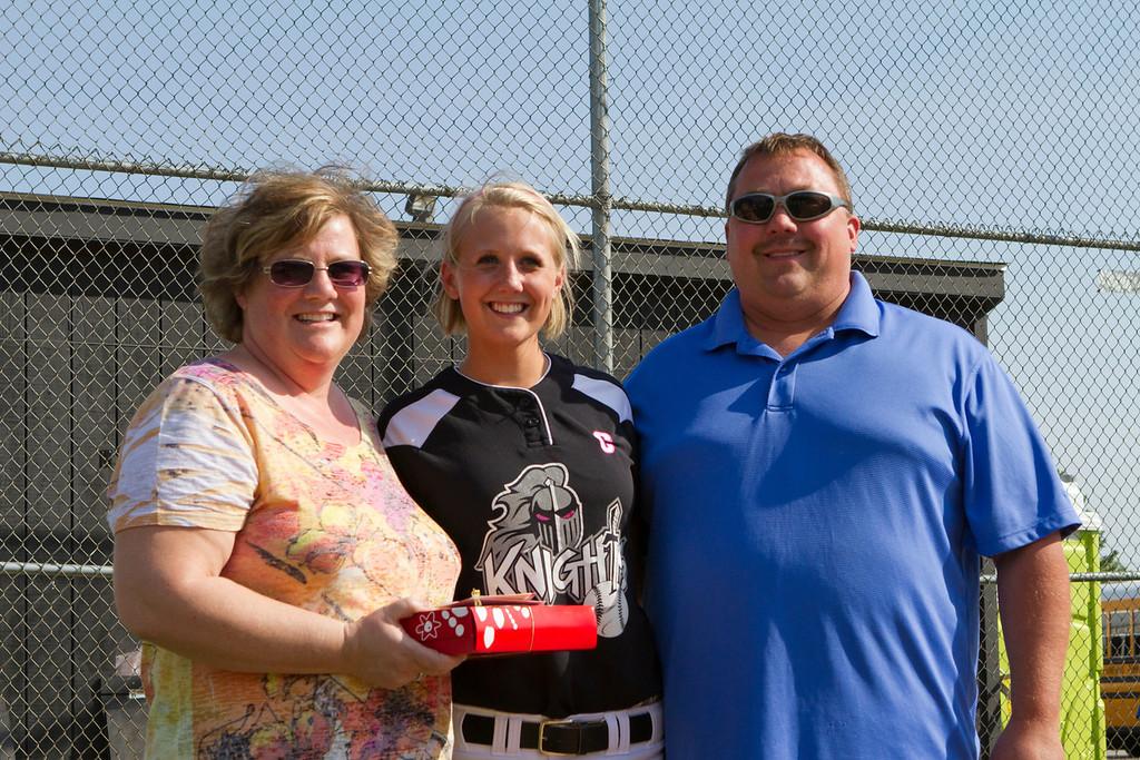 2012-5-11 KHS Senior Night Softball-7029