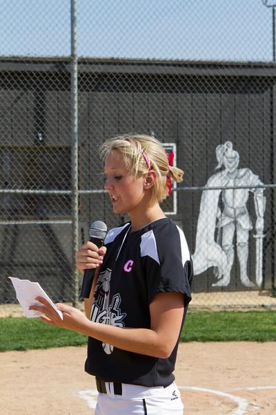 2012-5-11 KHS Senior Night Softball-7042