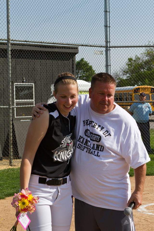 2012-5-11 KHS Senior Night Softball-7035
