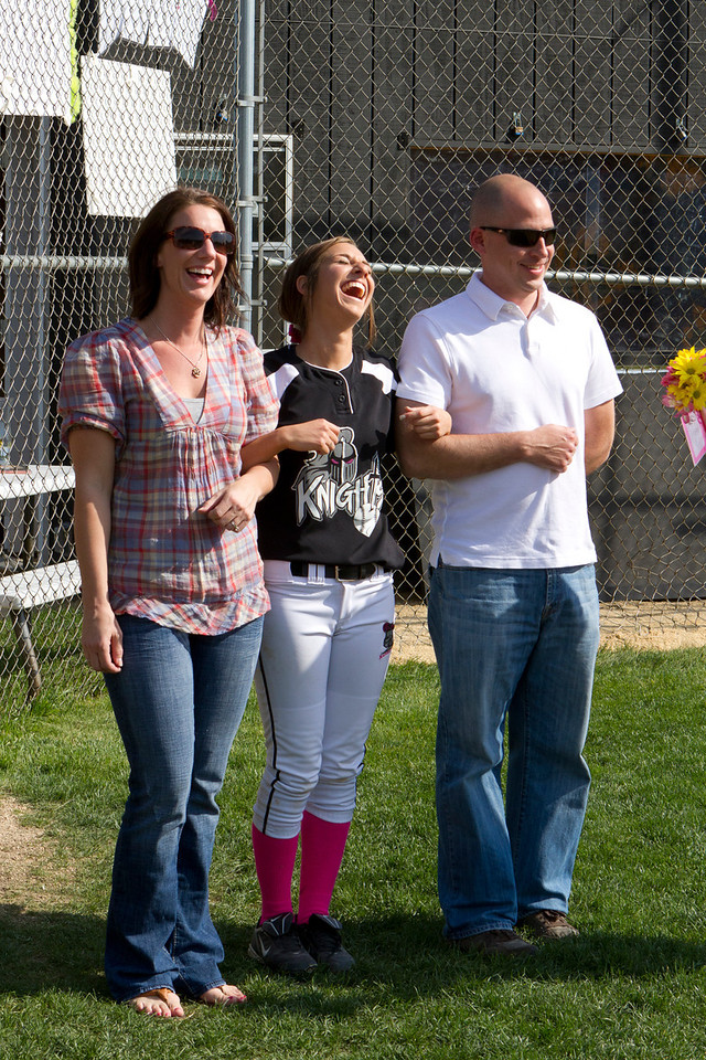 2012-5-11 KHS Senior Night Softball-7017