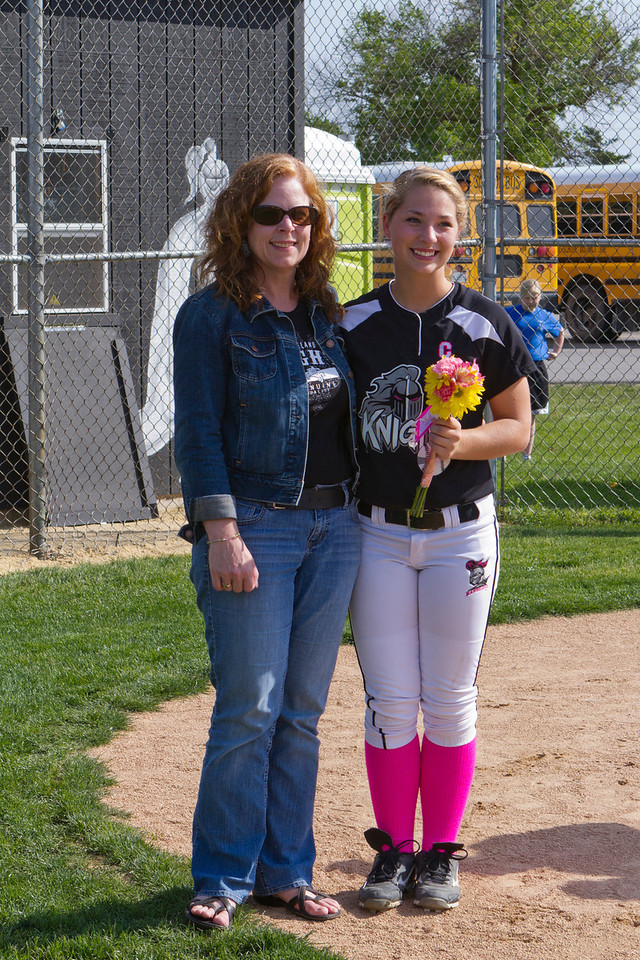 2012-5-11 KHS Senior Night Softball-7007