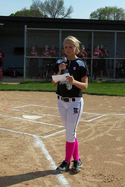 2012-5-11 KHS Senior Night Softball-7037