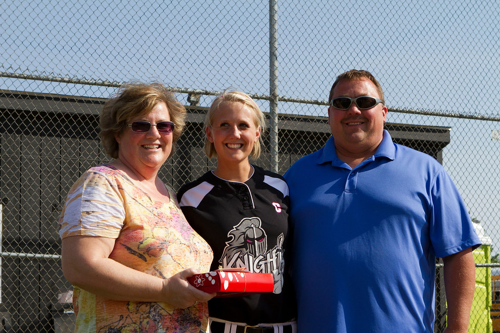 2012-5-11 KHS Senior Night Softball-7030
