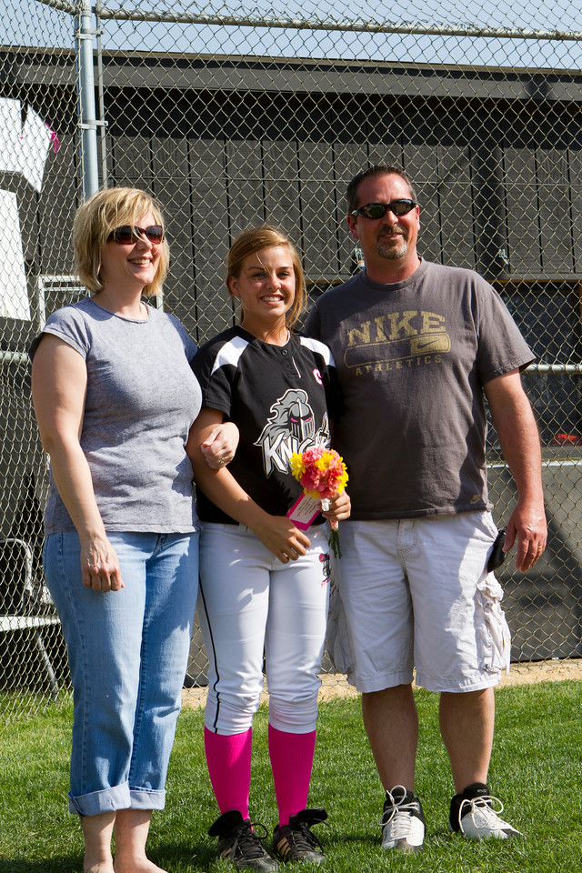 2012-5-11 KHS Senior Night Softball-7013