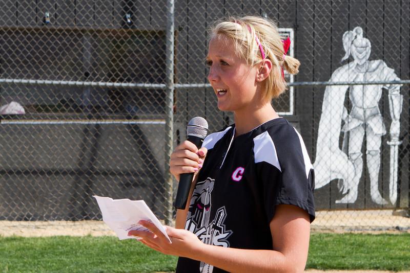 2012-5-11 KHS Senior Night Softball-7044