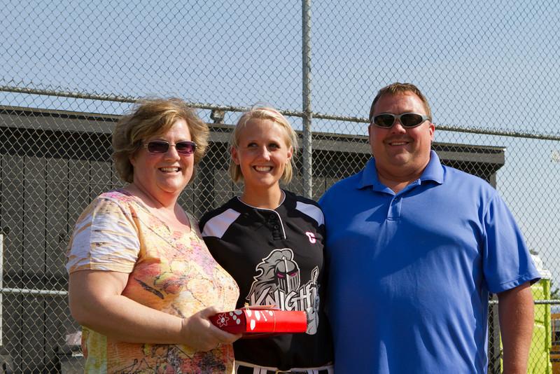 2012-5-11 KHS Senior Night Softball-7031