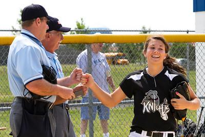 2012-5-26 KHS Softball Reg Champs-8587
