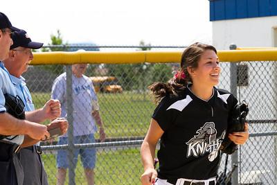2012-5-26 KHS Softball Reg Champs-8589