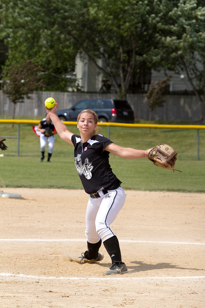 2012-5-26 KHS Softball Reg Champs-8616