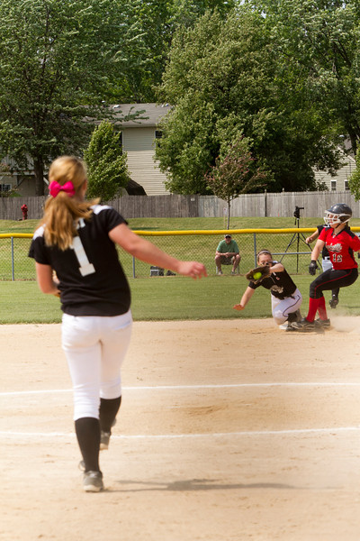 2012-5-26 KHS Softball Reg Champs-8612