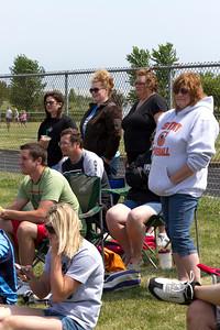 2012-5-26 KHS Softball Reg Champs-8594