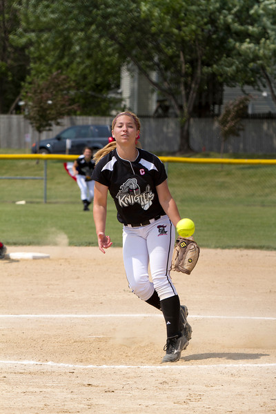 2012-5-26 KHS Softball Reg Champs-8618