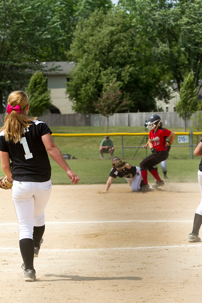 2012-5-26 KHS Softball Reg Champs-8613