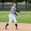 2017 5 4 KHS Softball-8325