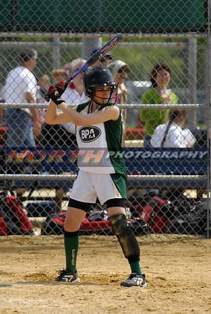 5/20/07 (16) BP Allstars vs. Huntington Renegades