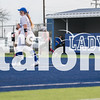 {softball} at {drum high school} in {drum}, {tx}, on January 22, 2019, (Katy McBee / The Talon News)