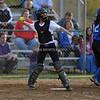 AW Softball Tuscarora vs Potomac Falls (4 of 84)