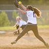 AW Softball Tuscarora vs Potomac Falls (10 of 84)