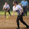 AW Softball Tuscarora vs Potomac Falls (15 of 84)