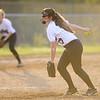 AW Softball Tuscarora vs Potomac Falls (9 of 84)