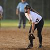 AW Softball Tuscarora vs Potomac Falls (13 of 84)
