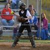 AW Softball Tuscarora vs Potomac Falls (6 of 84)