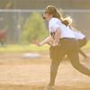 AW Softball Tuscarora vs Potomac Falls (11 of 84)