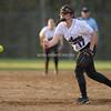 AW Softball Tuscarora vs Potomac Falls (18 of 84)