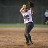 AW Softball Tuscarora vs Potomac Falls (19 of 84)