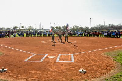 SPSA Opening Day 2014-171