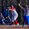 Cicero-North Syracuse vs Baldwinsville - Softball- April 10, 2019