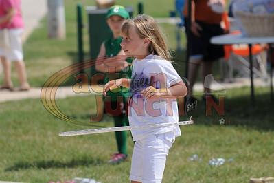 SSA 09 World Series 0013