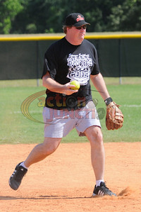 SSA 09 World Series 0094