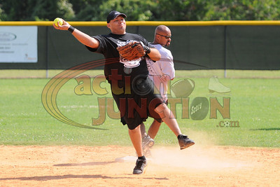 SSA 09 World Series 0109
