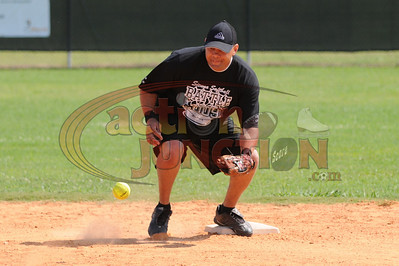 SSA 09 World Series 0104
