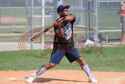 SSA 09 World Series 0082