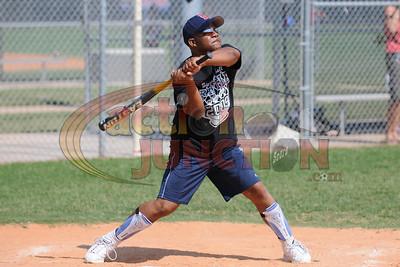 SSA 09 World Series 0082
