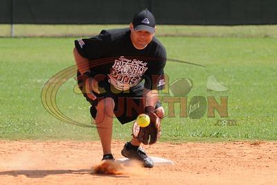 SSA 09 World Series 0105