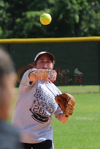 SSA 09 World Series 0067
