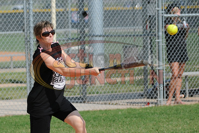SSA 09 World Series 0069