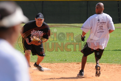 SSA 09 World Series 0106