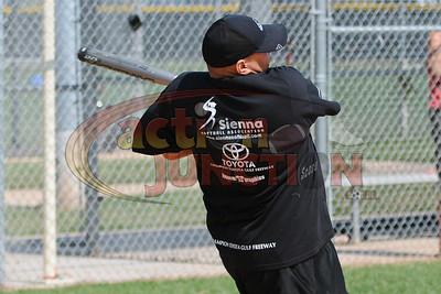 SSA 09 World Series 0080