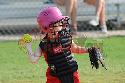 6U Vipers vs Cougars 179