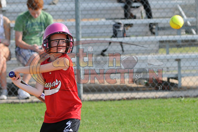 6U Vipers vs Cougars 259